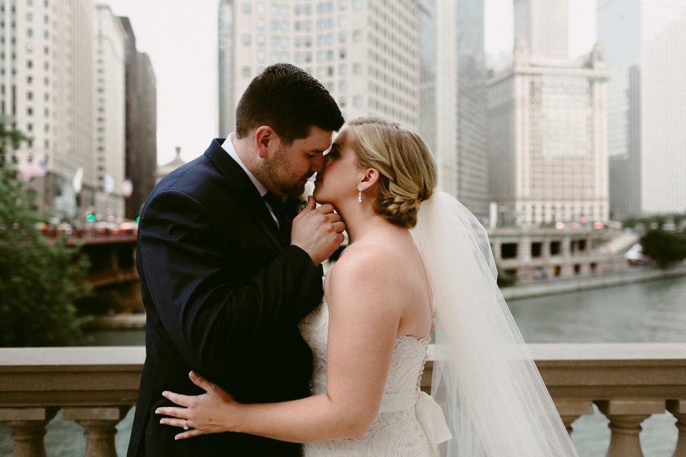 Dreamtownco.com_blog_Lauren&Jordan_Wedding__0119.jpg