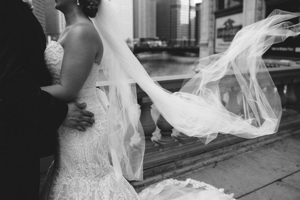 Dreamtownco.com_blog_Lauren&Jordan_Wedding__0118.jpg