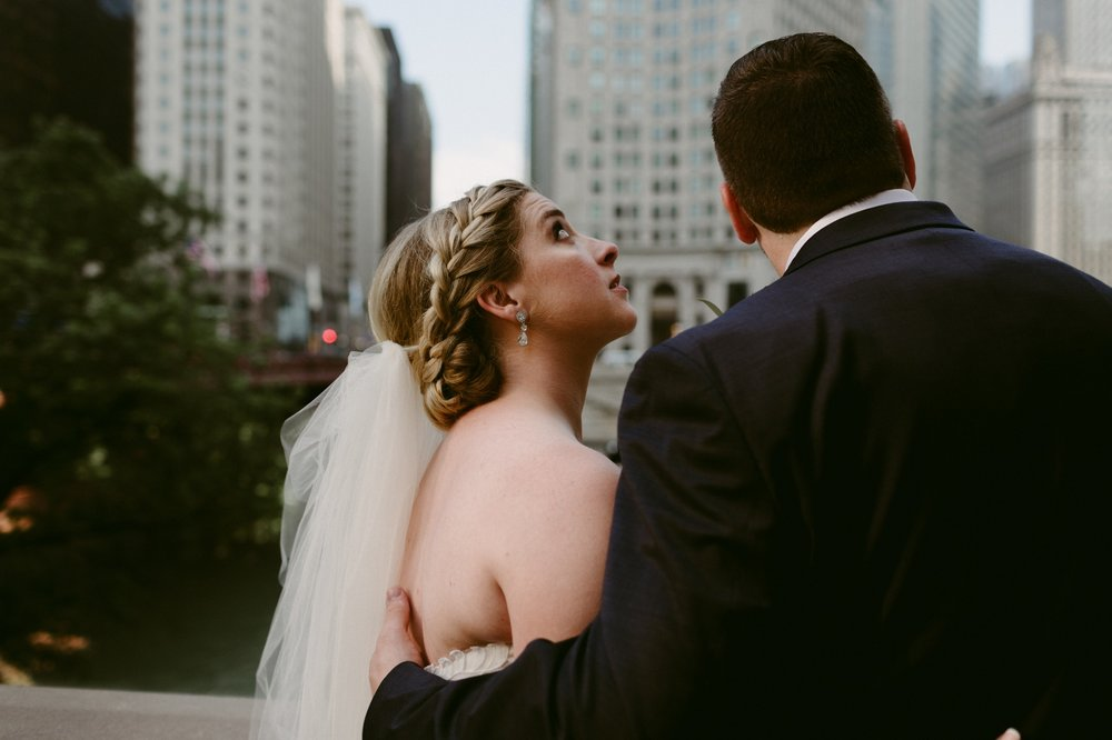 Dreamtownco.com_blog_Lauren&Jordan_Wedding__0122.jpg