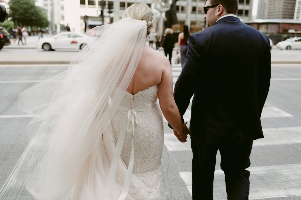 Dreamtownco.com_blog_Lauren&Jordan_Wedding__0125.jpg