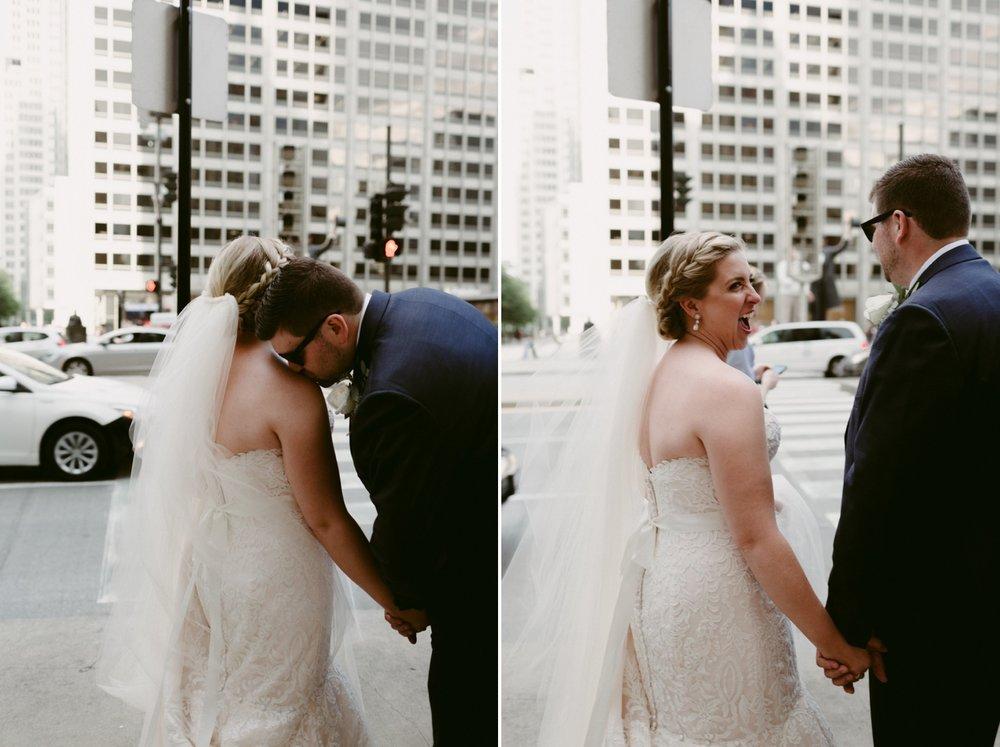 Dreamtownco.com_blog_Lauren&Jordan_Wedding__0124.jpg