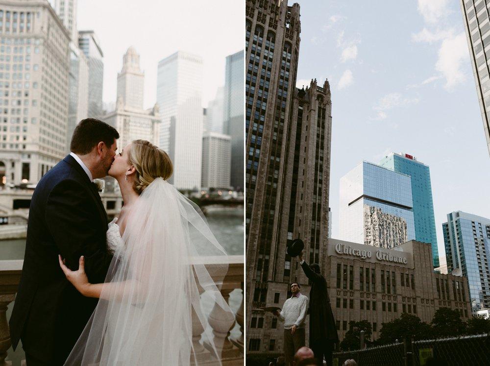 Dreamtownco.com_blog_Lauren&Jordan_Wedding__0126.jpg