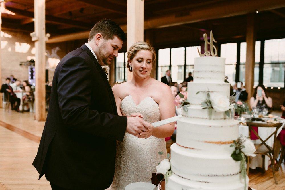 Dreamtownco.com_blog_Lauren&Jordan_Wedding__0132.jpg