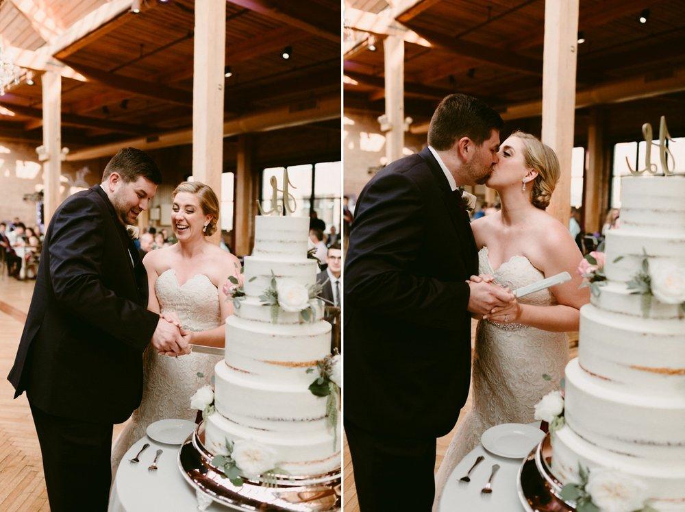 Dreamtownco.com_blog_Lauren&Jordan_Wedding__0133.jpg