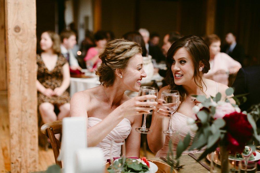 Dreamtownco.com_blog_Lauren&Jordan_Wedding__0134.jpg