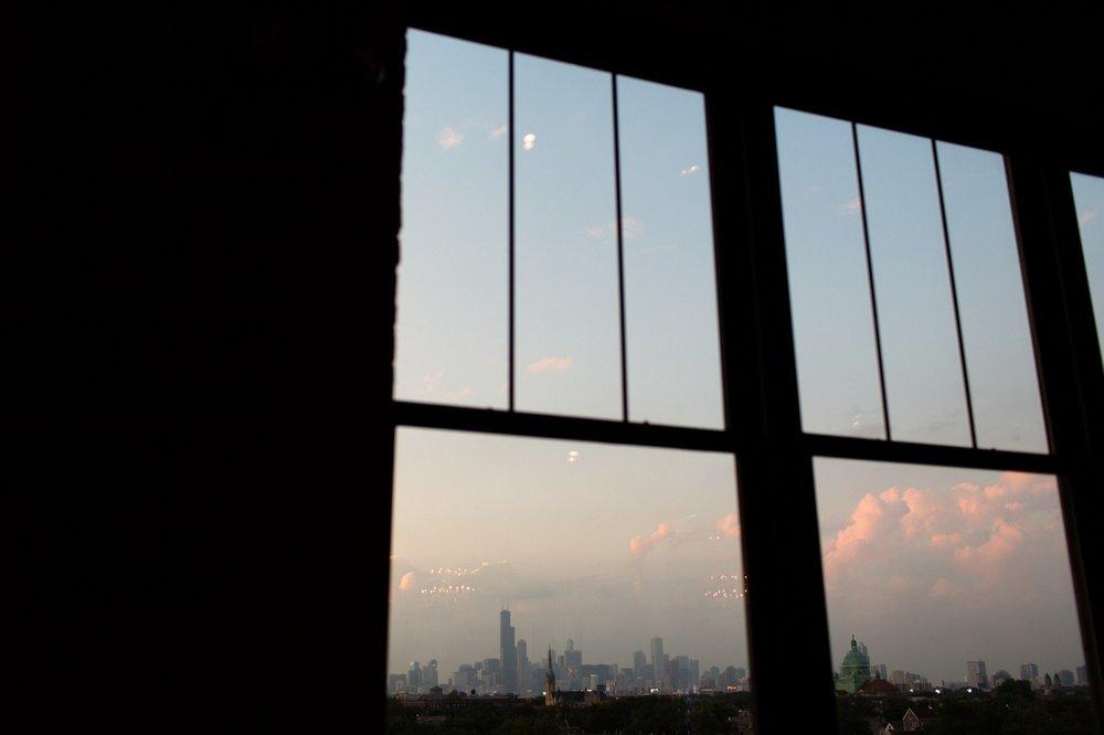 Dreamtownco.com_blog_Lauren&Jordan_Wedding__0137.jpg