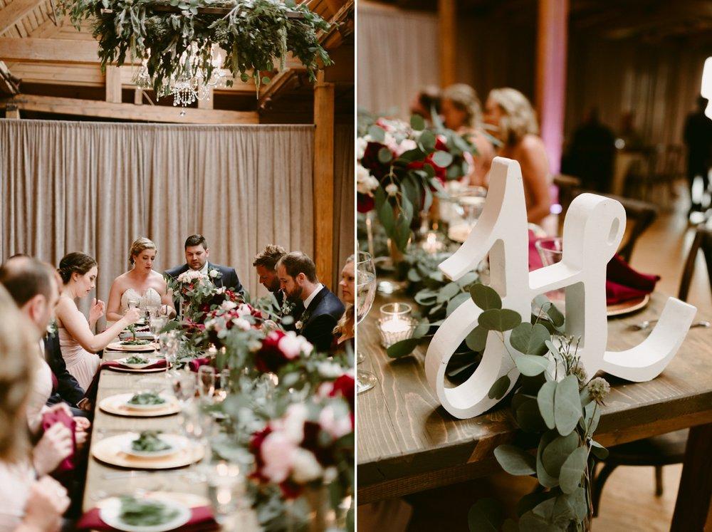 Dreamtownco.com_blog_Lauren&Jordan_Wedding__0136.jpg