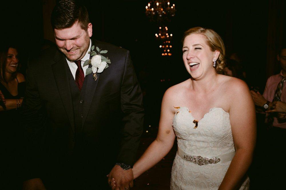 Dreamtownco.com_blog_Lauren&Jordan_Wedding__0151.jpg