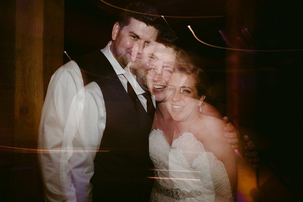 Dreamtownco.com_blog_Lauren&Jordan_Wedding__0150.jpg