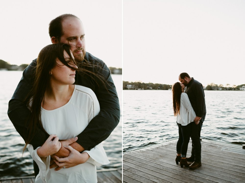 Dreamtownco.com_blog_David&Kiana_Engagement_0035.jpg