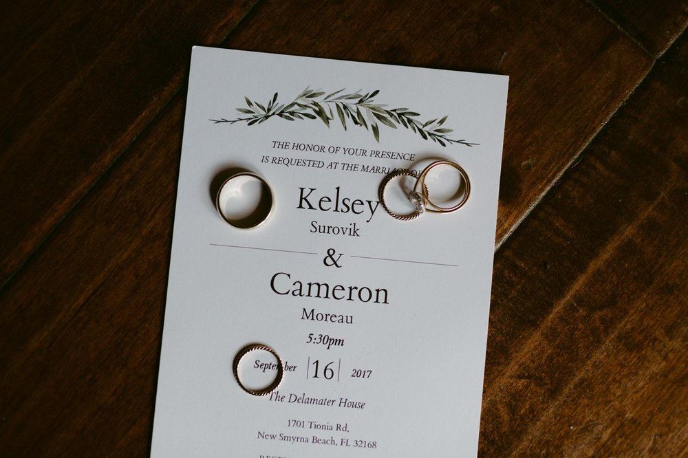 Dreamtownco.com_blog_Cameron&Kelsey_Wedding_0006.jpg