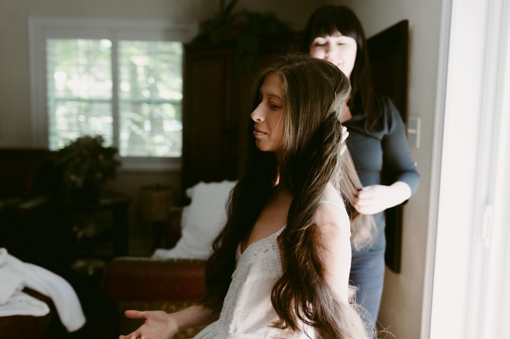 Dreamtownco.com_blog_Cameron&Kelsey_Wedding_0013.jpg