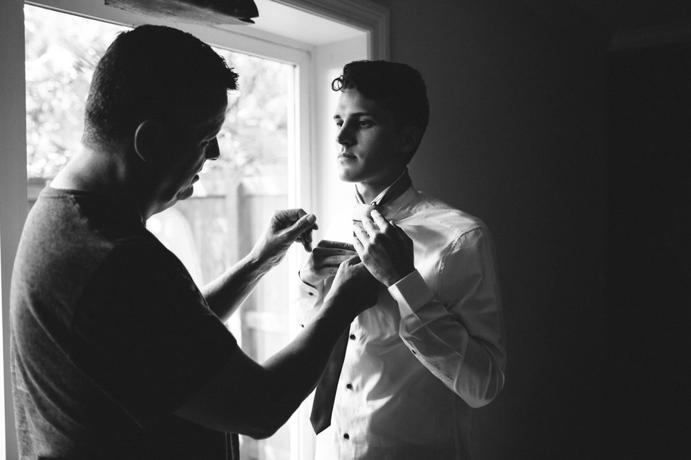 Dreamtownco.com_blog_Cameron&Kelsey_Wedding_0026.jpg