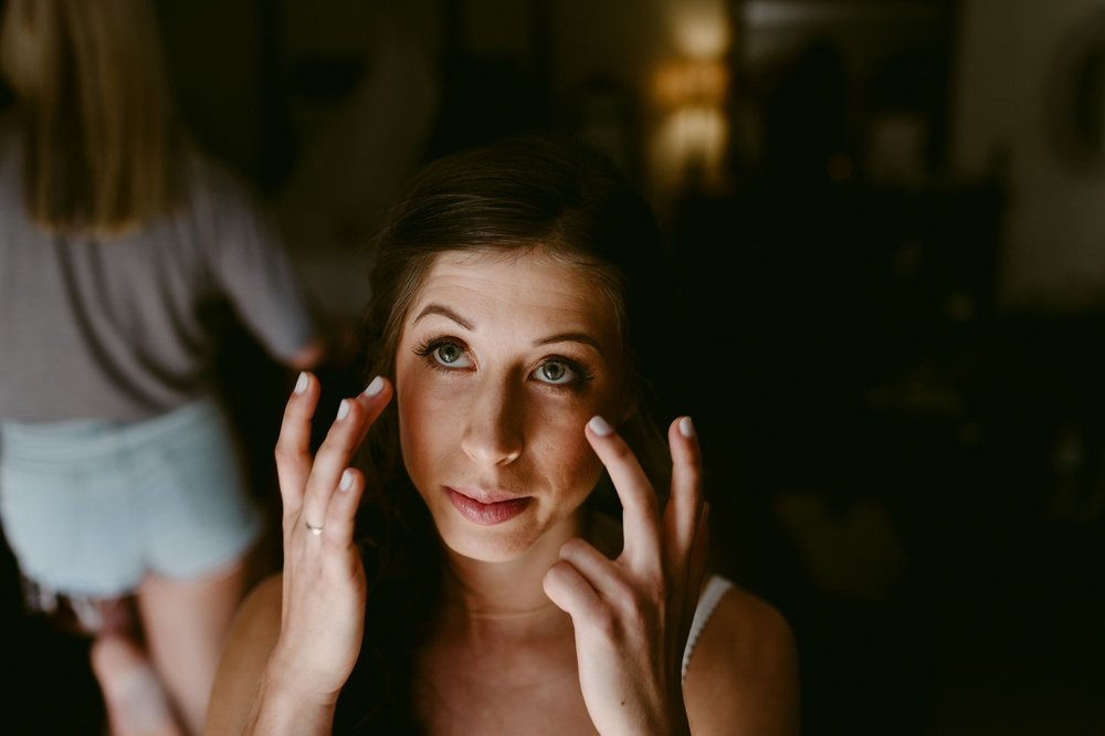 Dreamtownco.com_blog_Cameron&Kelsey_Wedding_0037.jpg