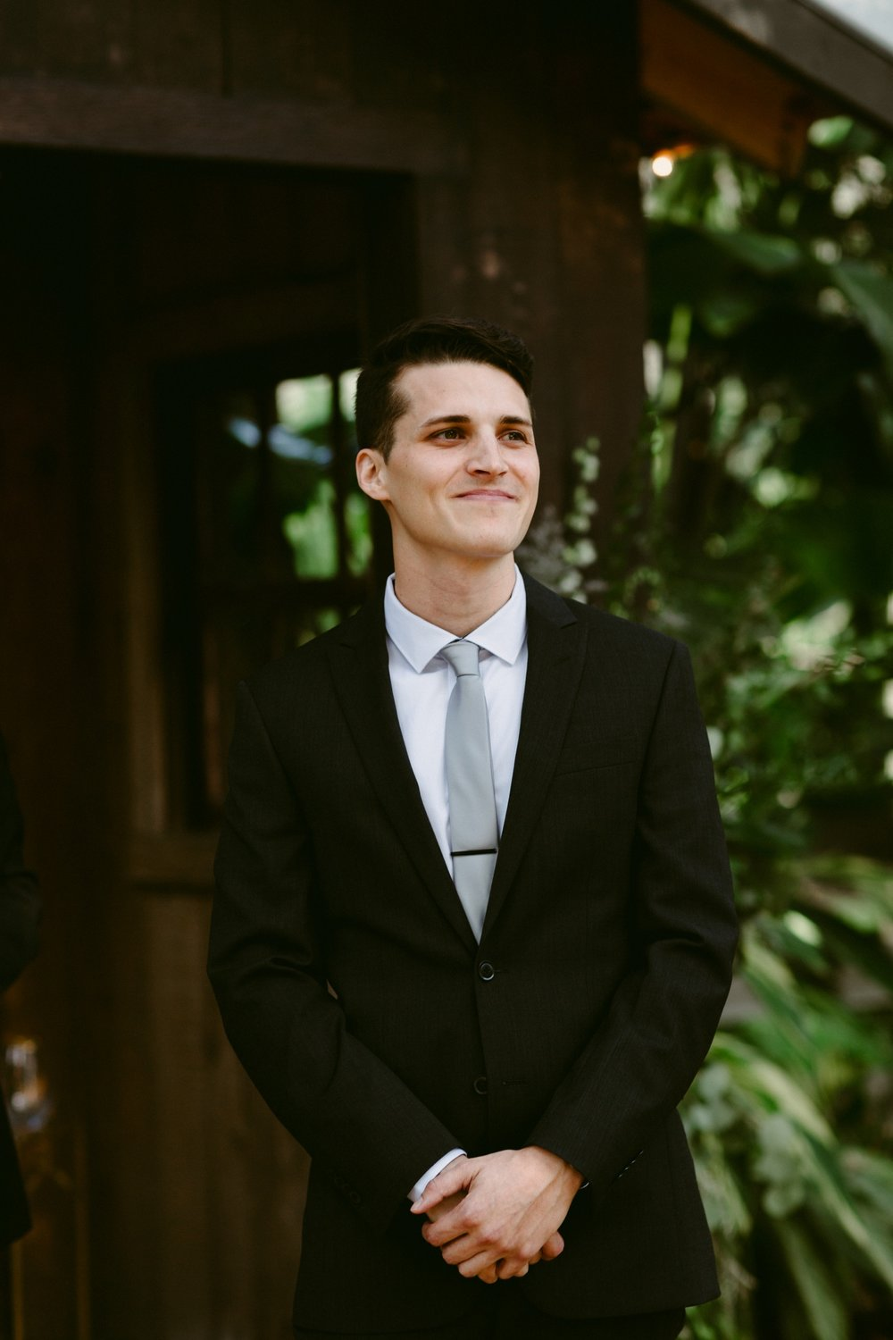 Dreamtownco.com_blog_Cameron&Kelsey_Wedding_0079.jpg