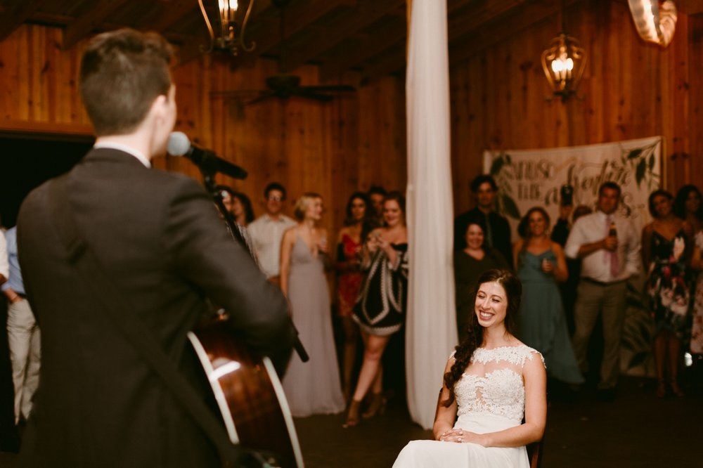 Dreamtownco.com_blog_Cameron&Kelsey_Wedding_0173.jpg
