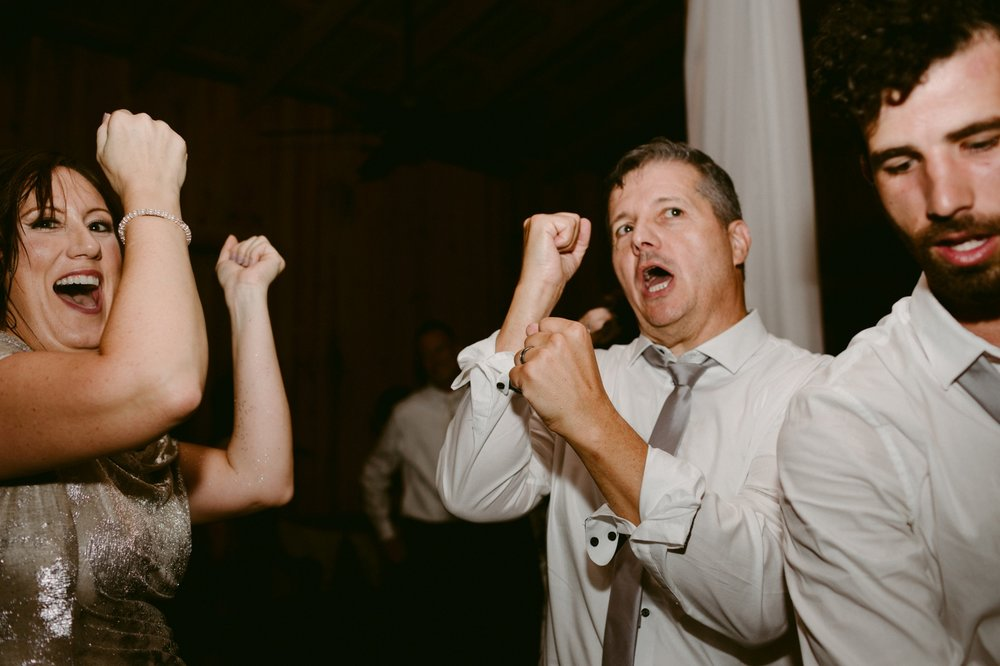 Dreamtownco.com_blog_Cameron&Kelsey_Wedding_0186.jpg