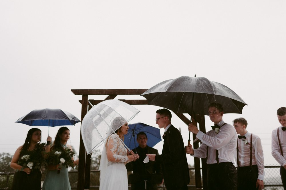 Dreamtownco.com_blog_Daniel&Kaylee_Wedding_0177.jpg