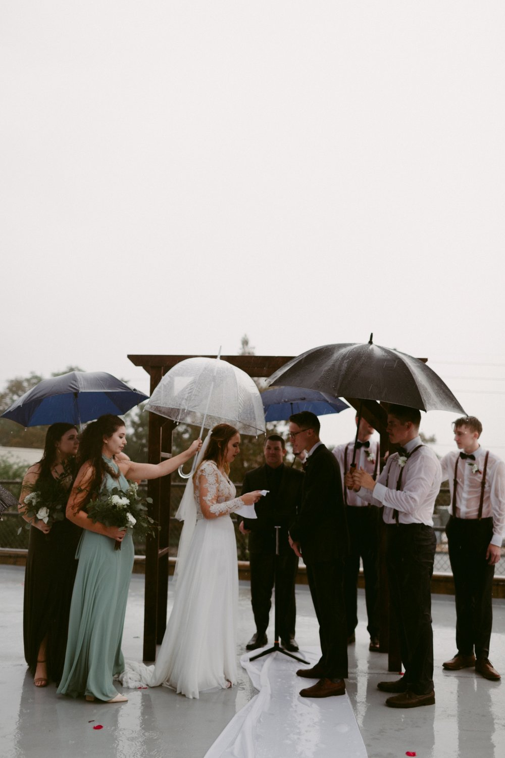 Dreamtownco.com_blog_Daniel&Kaylee_Wedding_0181.jpg