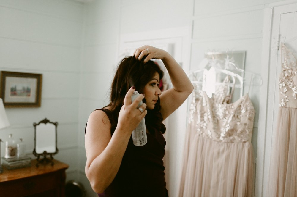 Dreamtownco.com_blog_Will&Christie_Wedding_0028.jpg