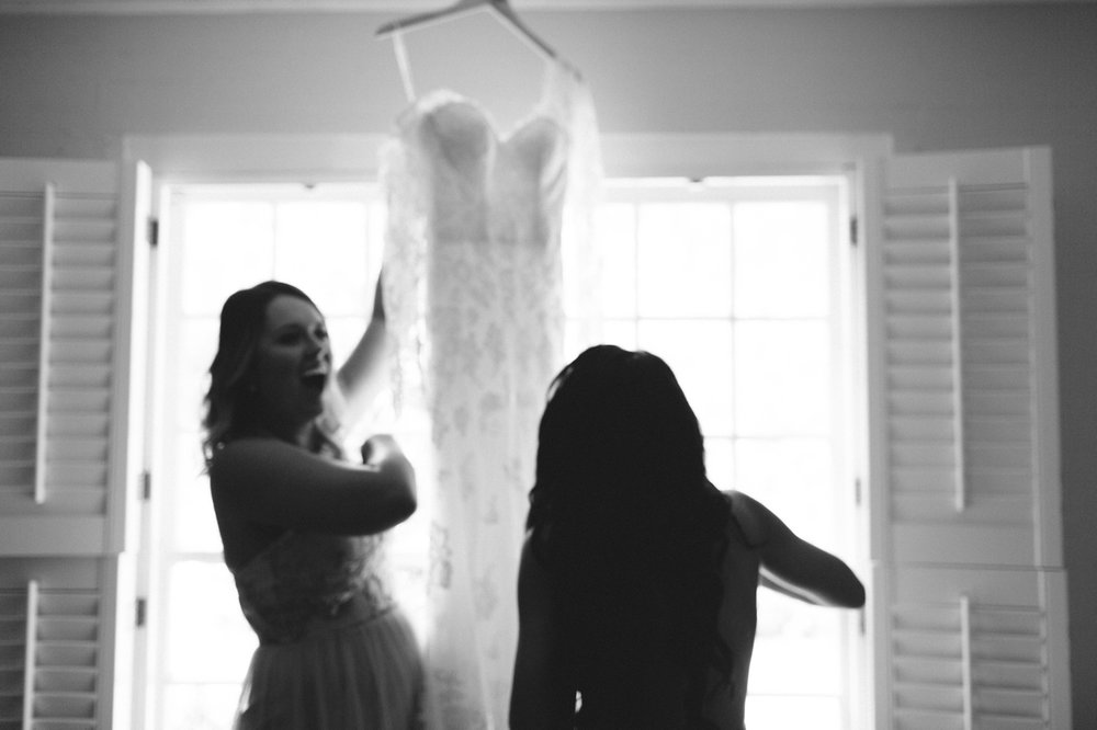 Dreamtownco.com_blog_Will&Christie_Wedding_0036.jpg