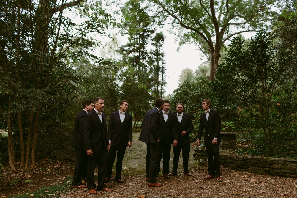 Dreamtownco.com_blog_Will&Christie_Wedding_0110.jpg
