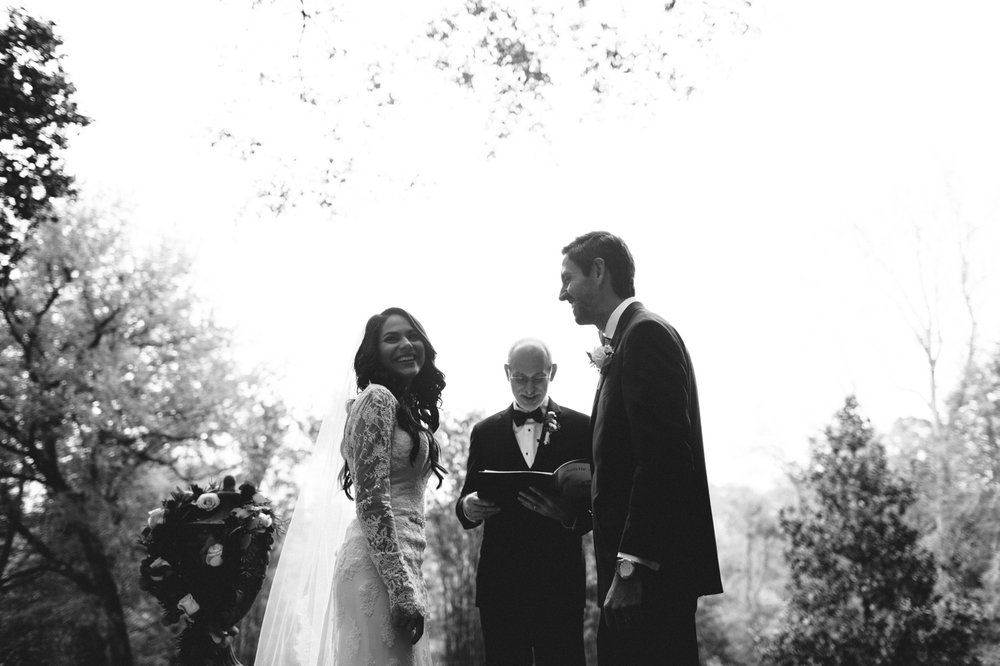 Dreamtownco.com_blog_Will&Christie_Wedding_0143.jpg