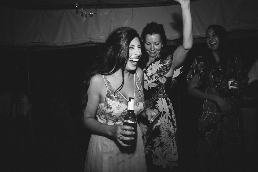 Dreamtownco.com_blog_Will&Christie_Wedding_0190.jpg