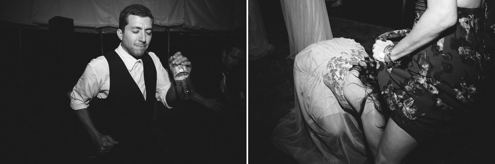 Dreamtownco.com_blog_Will&Christie_Wedding_0201.jpg