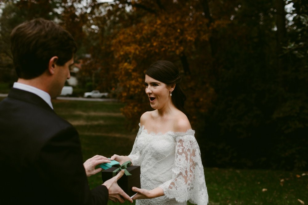 Dreamtownco.com_blog_Will&Erika_Wedding_0007.jpg