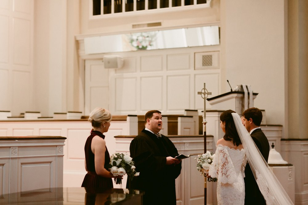 Dreamtownco.com_blog_Will&Erika_Wedding_0101.jpg