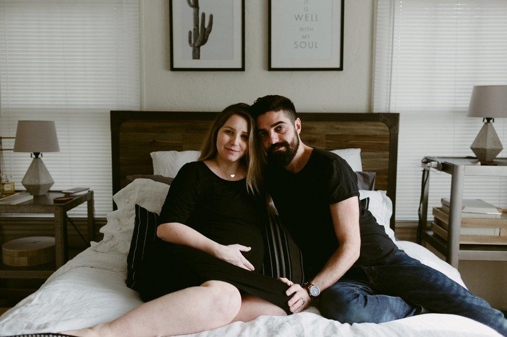 Dreamtownco.com_blog_Mikey&Cari_Maternity_0046.jpg