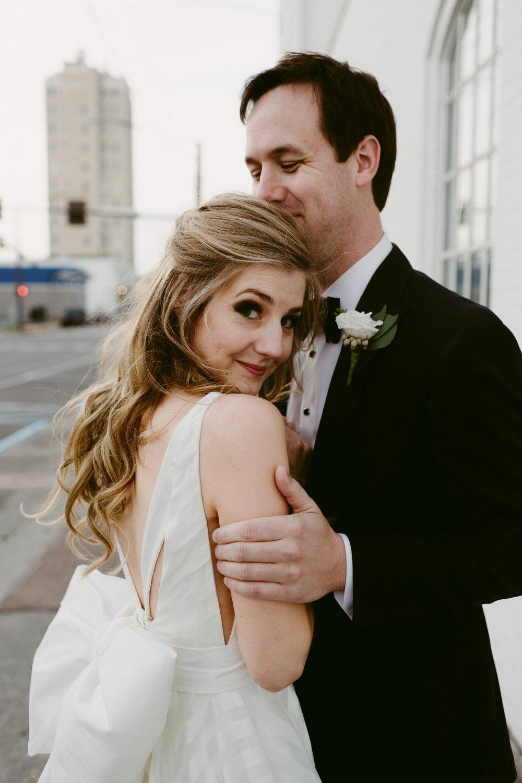 Dreamtownco.com_blog_Adam&Ellen_Wedding_0057.jpg