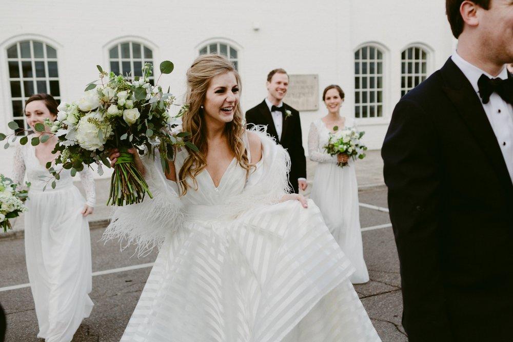 Dreamtownco.com_blog_Adam&Ellen_Wedding_0070.jpg
