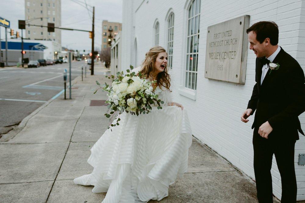 Dreamtownco.com_blog_Adam&Ellen_Wedding_0095.jpg