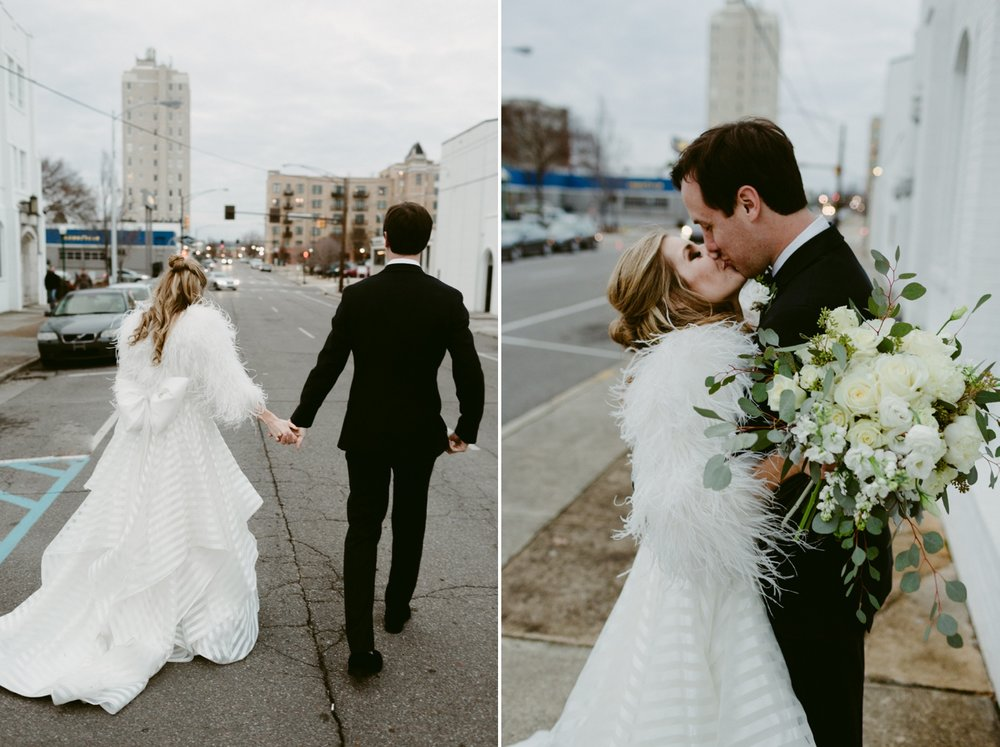 Dreamtownco.com_blog_Adam&Ellen_Wedding_0101.jpg