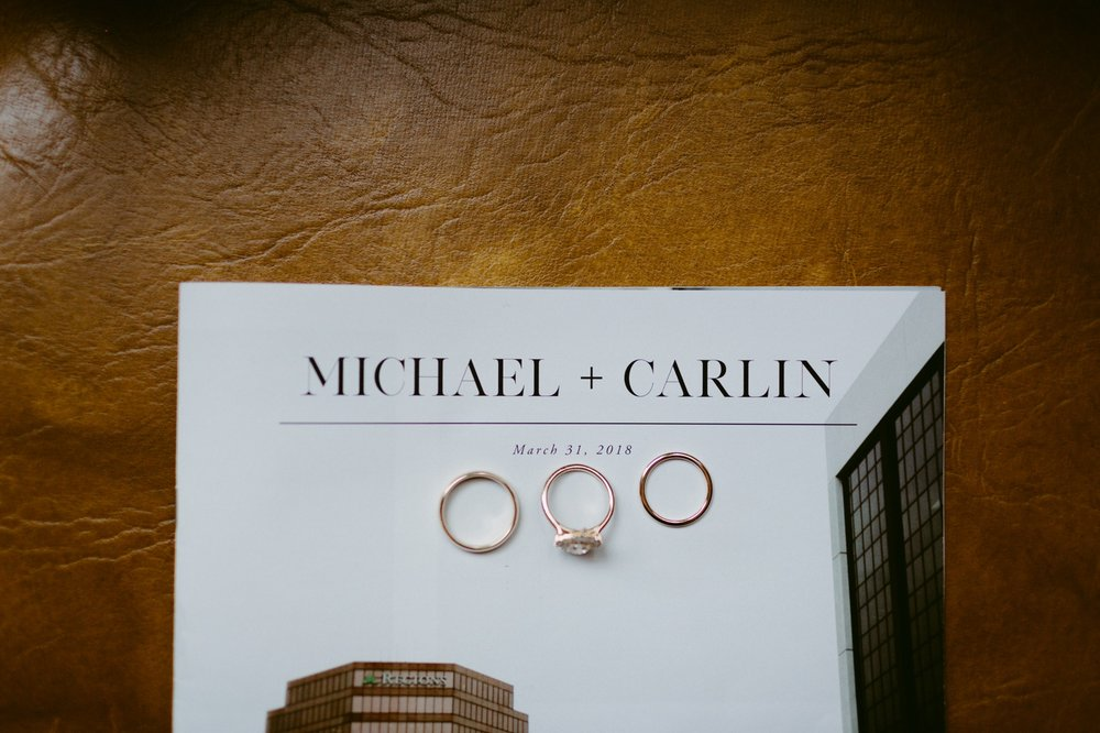 Dreamtownco.com_blog_Michael&Carlin_Wedding_0013.jpg