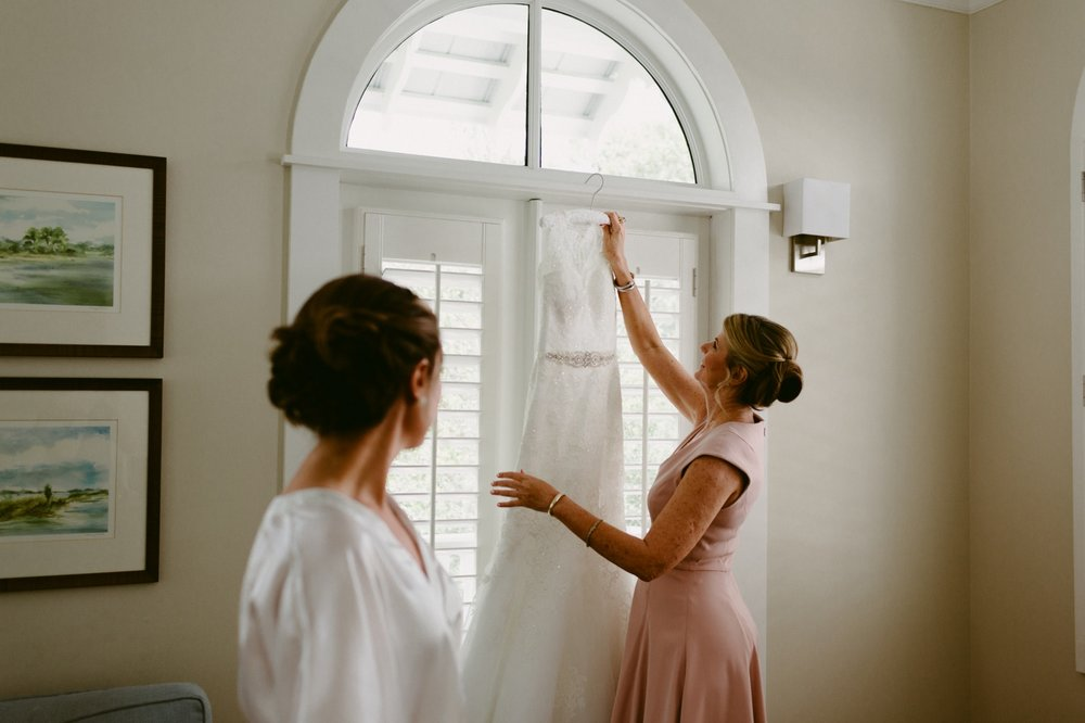 Dreamtownco.com_blog_Austin&Haylee_Wedding_0005.jpg