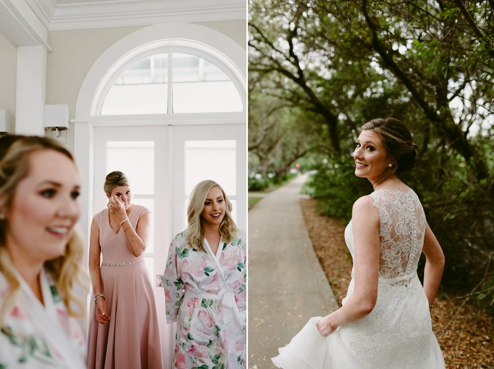 Dreamtownco.com_blog_Austin&Haylee_Wedding_0014.jpg