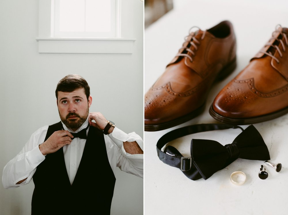 Dreamtownco.com_blog_Austin&Haylee_Wedding_0021.jpg