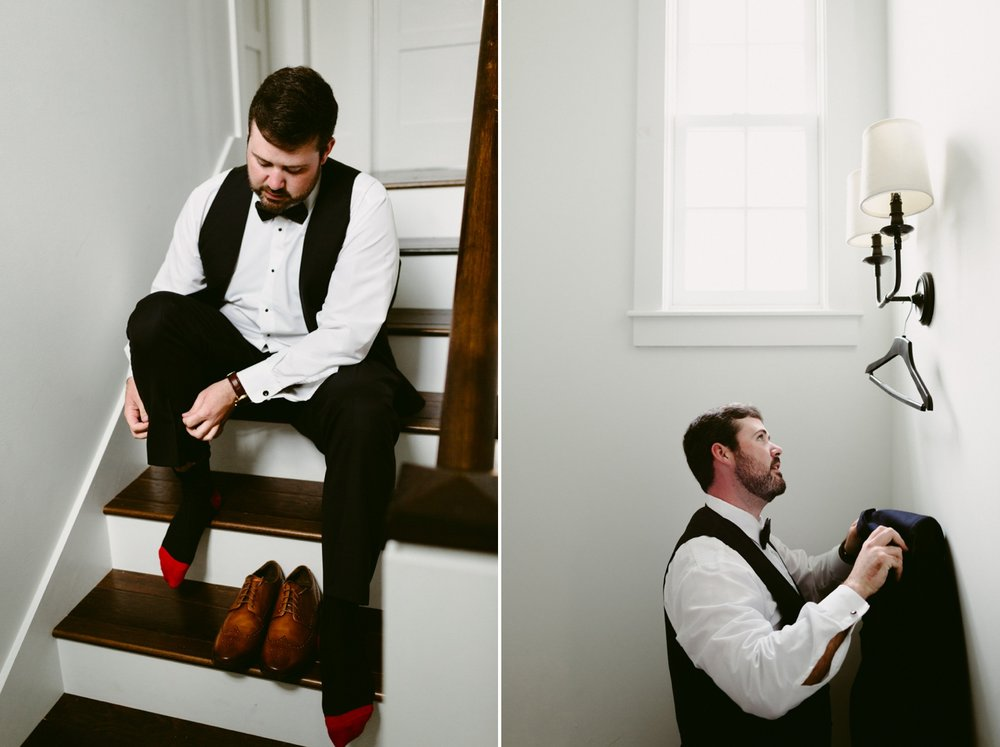 Dreamtownco.com_blog_Austin&Haylee_Wedding_0027.jpg