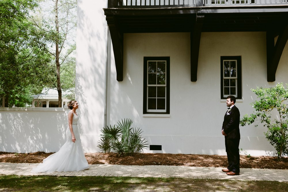 Dreamtownco.com_blog_Austin&Haylee_Wedding_0034.jpg