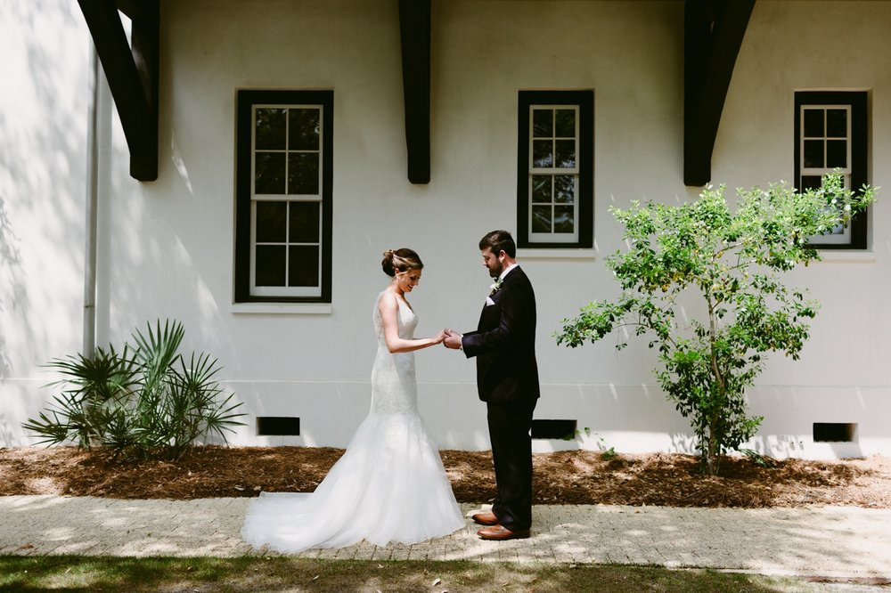 Dreamtownco.com_blog_Austin&Haylee_Wedding_0035.jpg