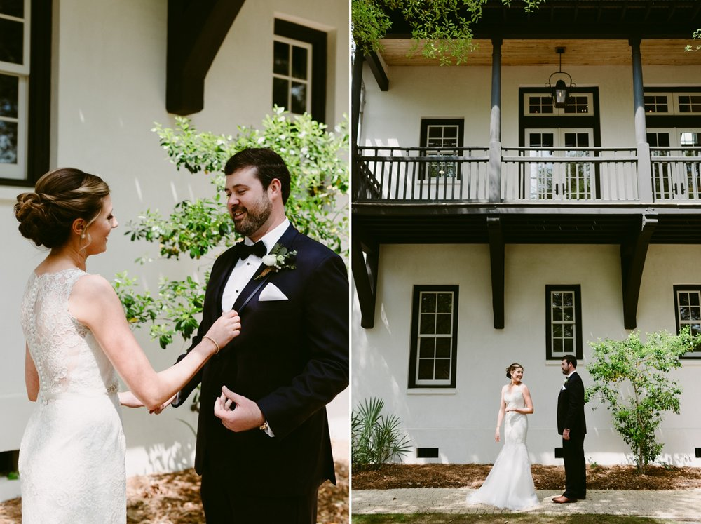 Dreamtownco.com_blog_Austin&Haylee_Wedding_0036.jpg