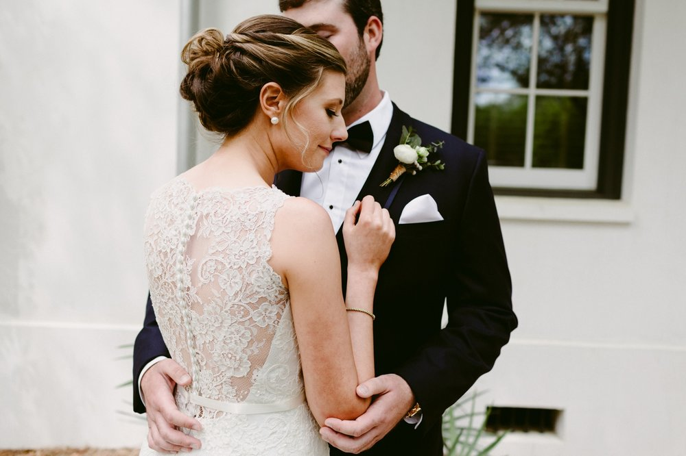 Dreamtownco.com_blog_Austin&Haylee_Wedding_0039.jpg