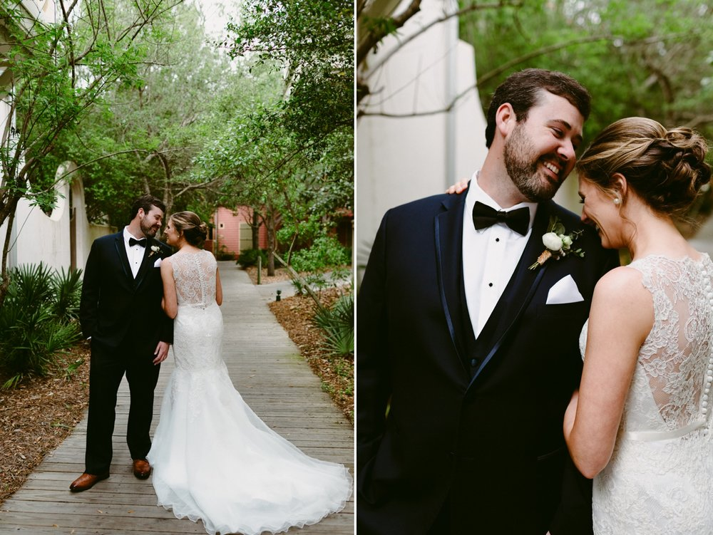 Dreamtownco.com_blog_Austin&Haylee_Wedding_0041.jpg