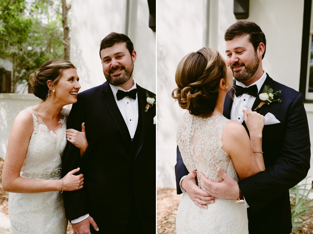 Dreamtownco.com_blog_Austin&Haylee_Wedding_0042.jpg
