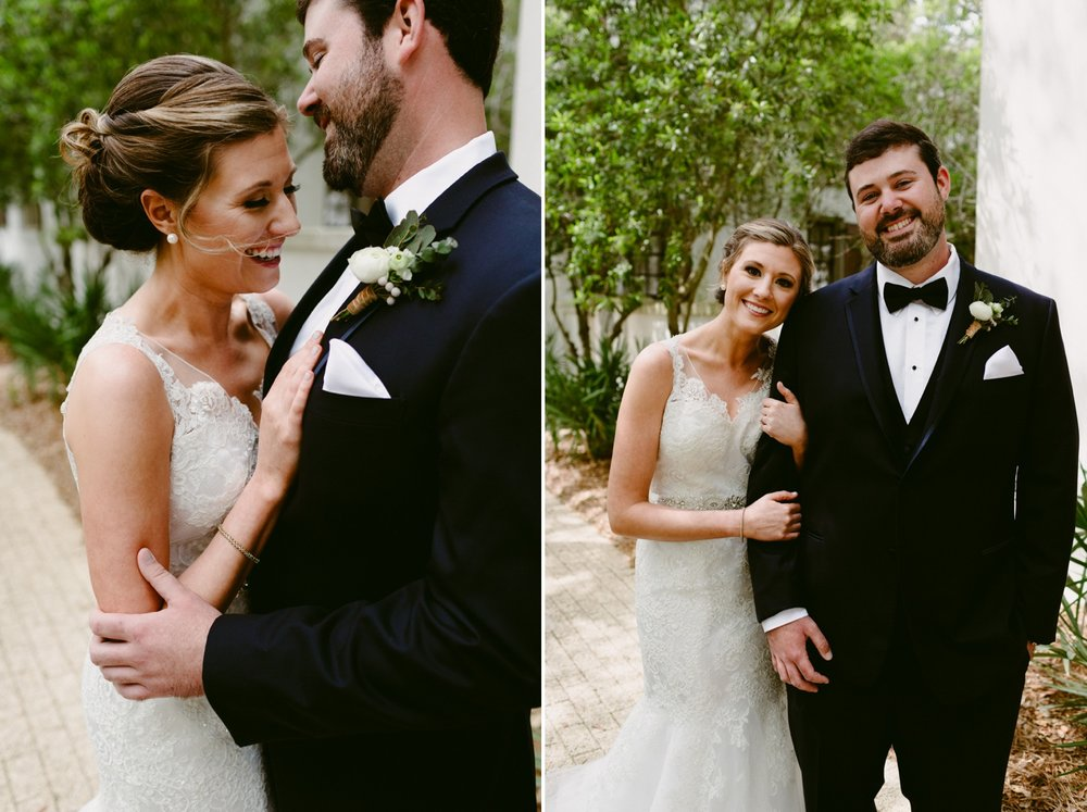 Dreamtownco.com_blog_Austin&Haylee_Wedding_0043.jpg
