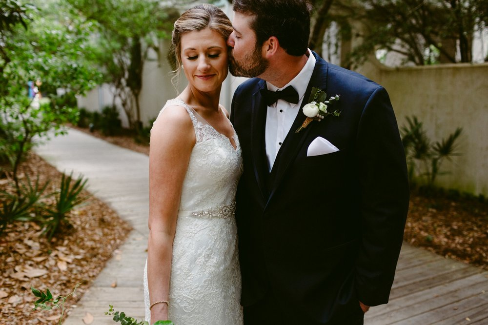 Dreamtownco.com_blog_Austin&Haylee_Wedding_0048.jpg