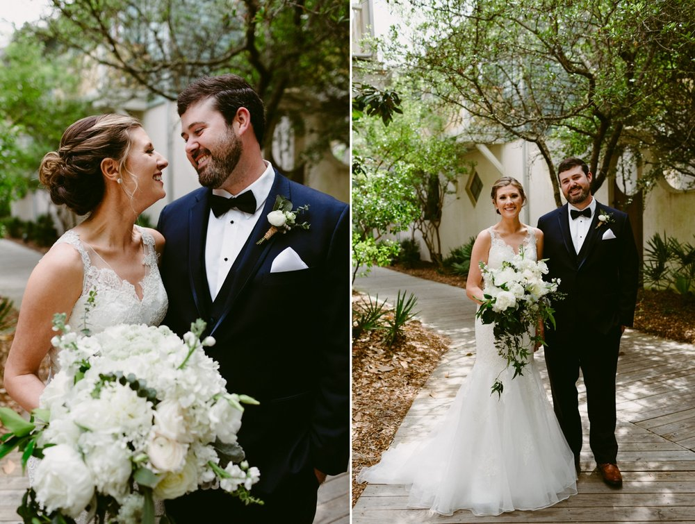 Dreamtownco.com_blog_Austin&Haylee_Wedding_0047.jpg